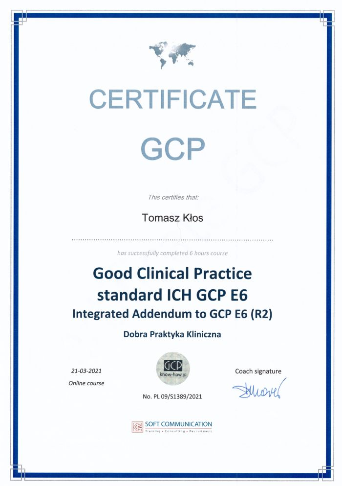 Certyfikat-centrum-liposukcji-klinika