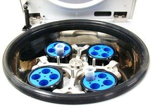 Metoda pozyskiwania komórek macierzystych przy pomocy urządzenia Unistation™