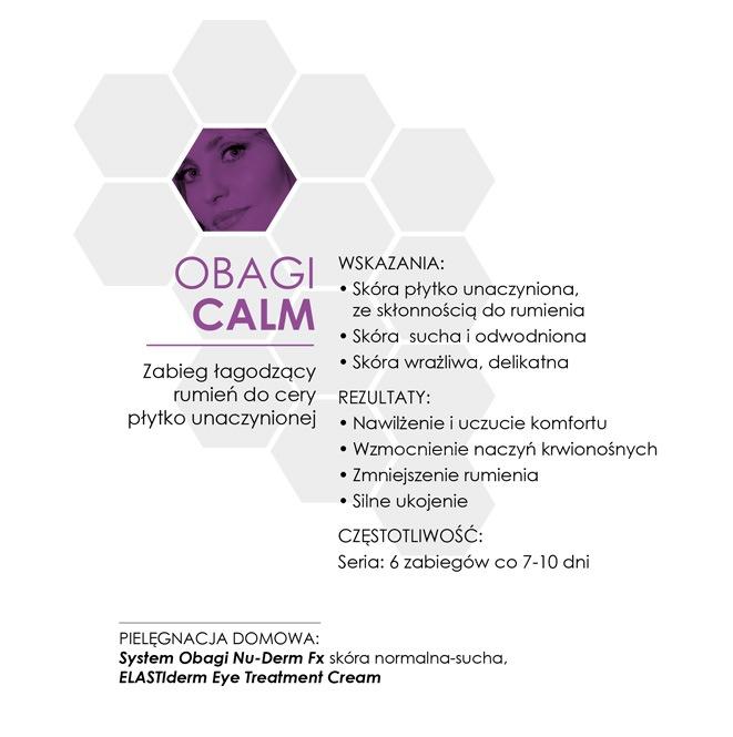 obagi-4