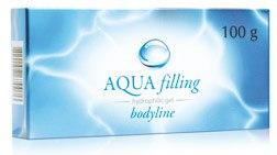 opakowanie-aquafilling-bodyline