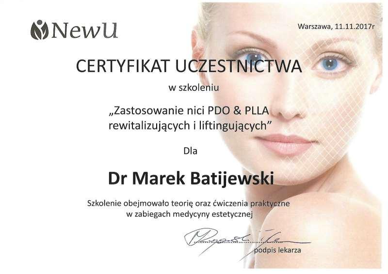 Scancertyfikat NewU dr Batijewski (1)