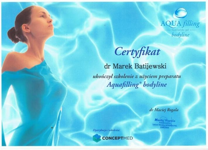 aquafilling-certyfikat-powiekszania-piersi