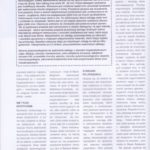 biostymulacja2