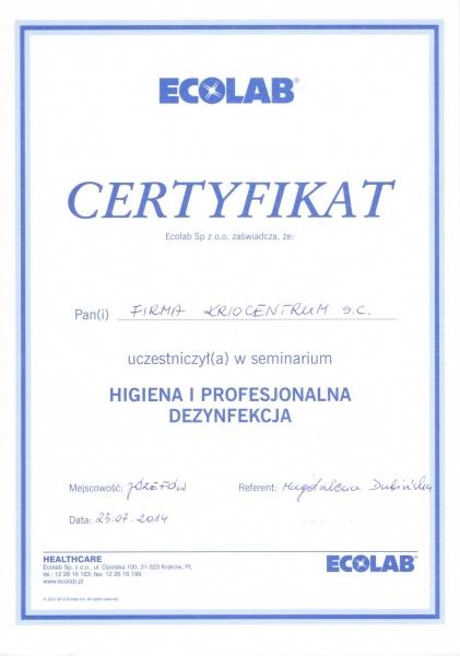 certyfikat-24-07-14