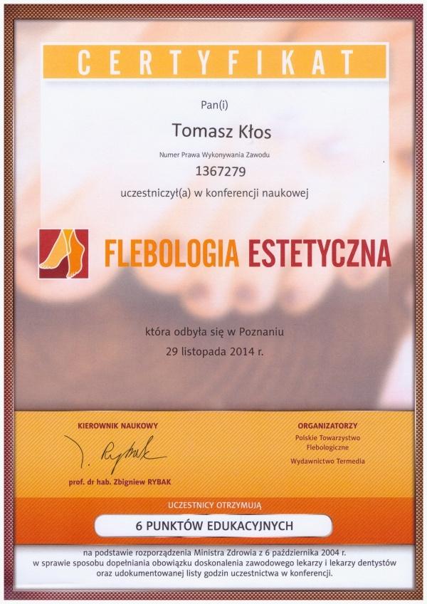 certyfikat-zylaki