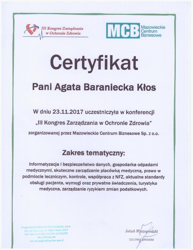certyfikat.2020.1