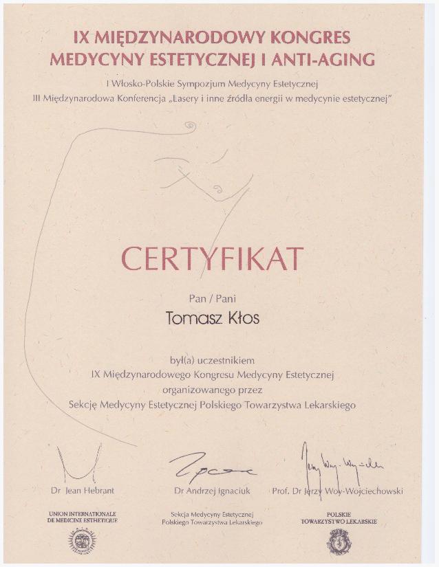 certyfikat.2020.2