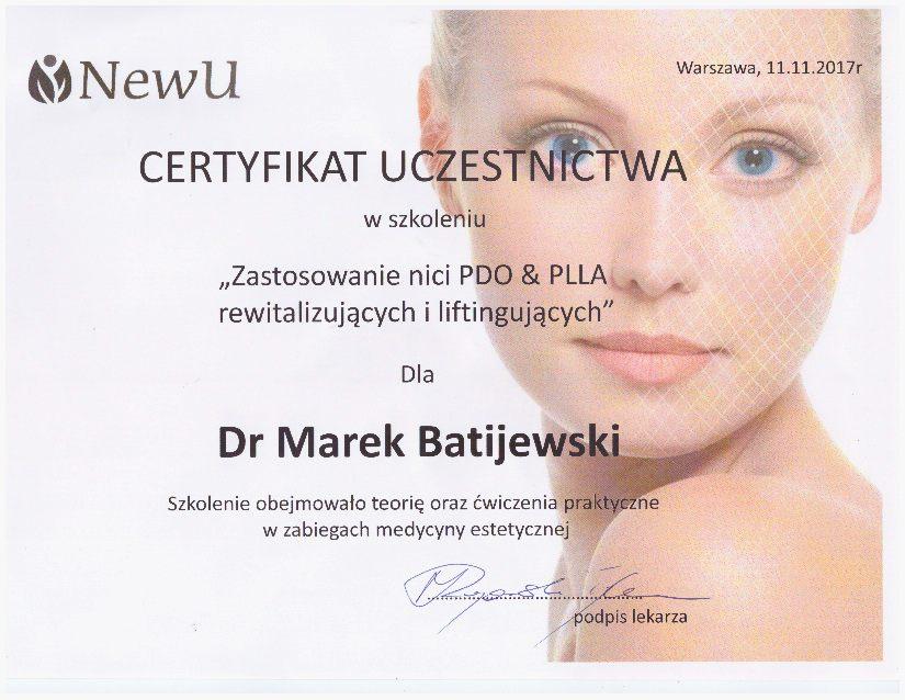 certyfikat.2020.4