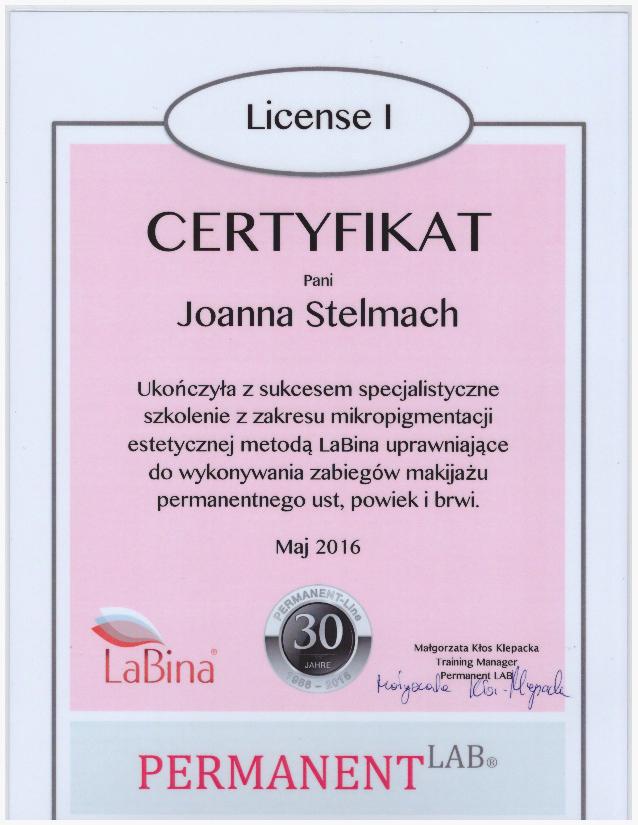 certyfikat.2020.5