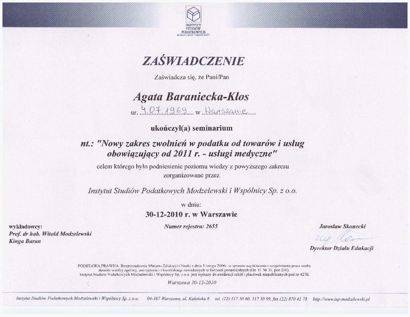 certyfikat.2020.6