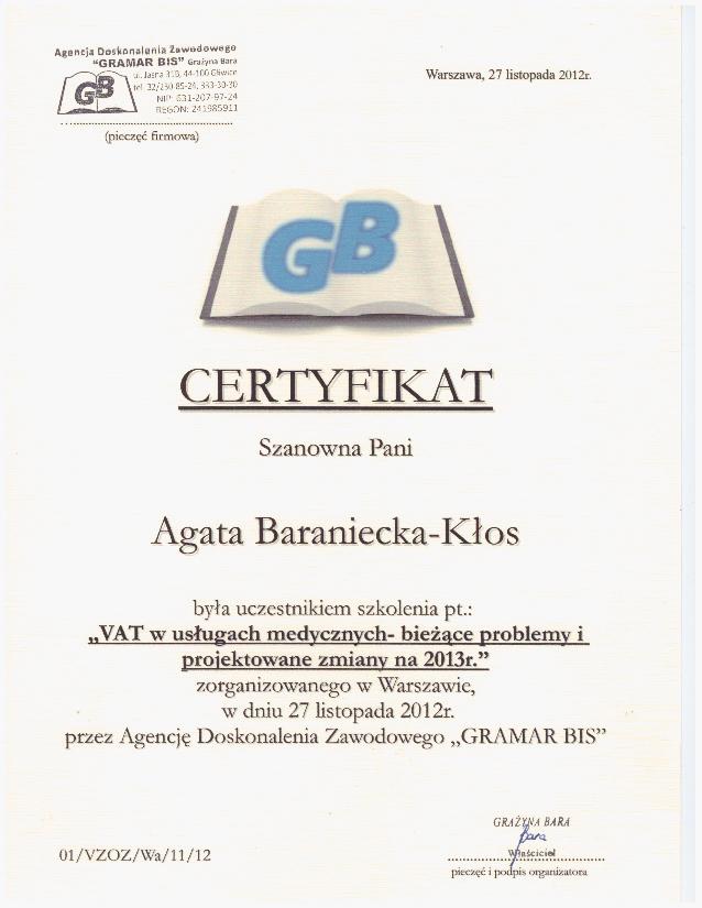 certyfikat.2020.7