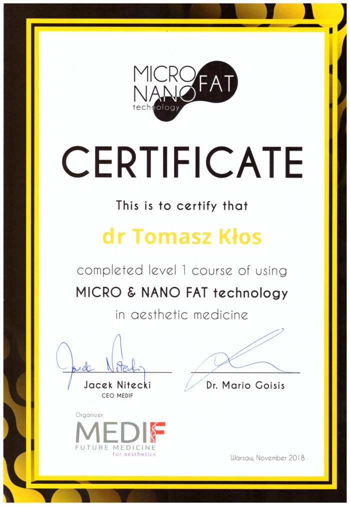 certyfikat.drklos.nanofat