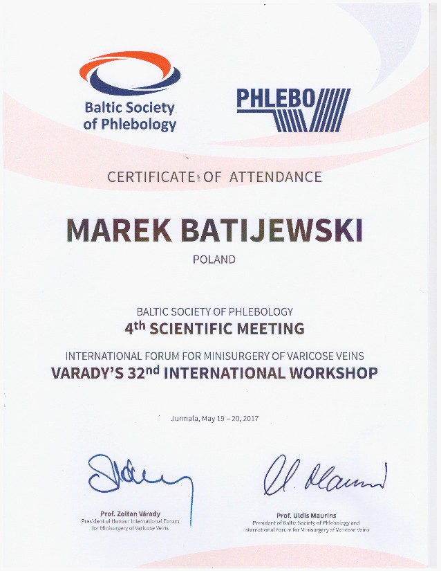 dr-batijewski-flebologia-certyfikat