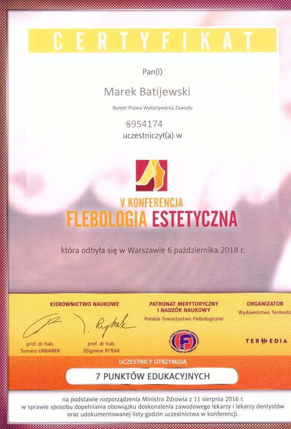 dr-batijewski-flebologia-certyfikat04