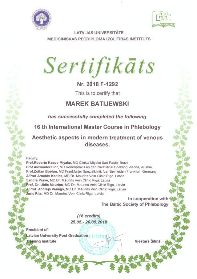 dr-batijewski-flebologia