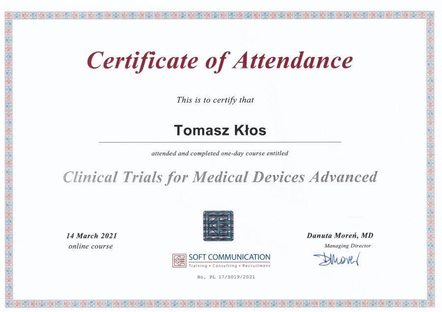 dr-klos-certyfikat-centrum-liposukcji
