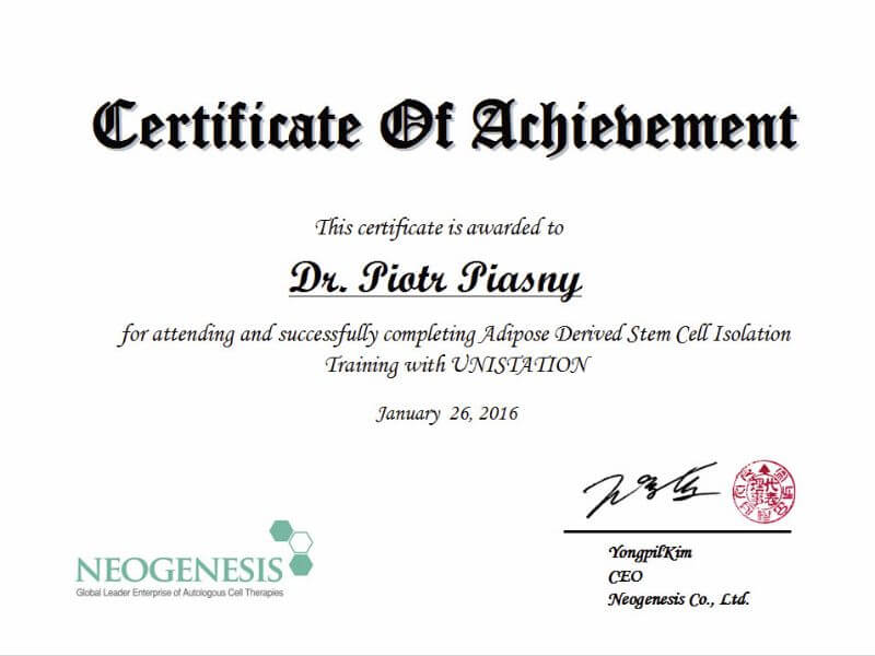 ginekolog-dr-piasny
