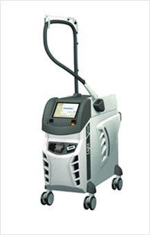 laser-do-depilacji-laserowej