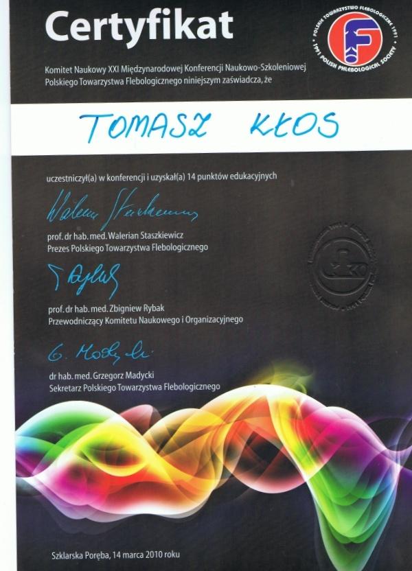 leczenie-zylakow-certyfikat-3jpg