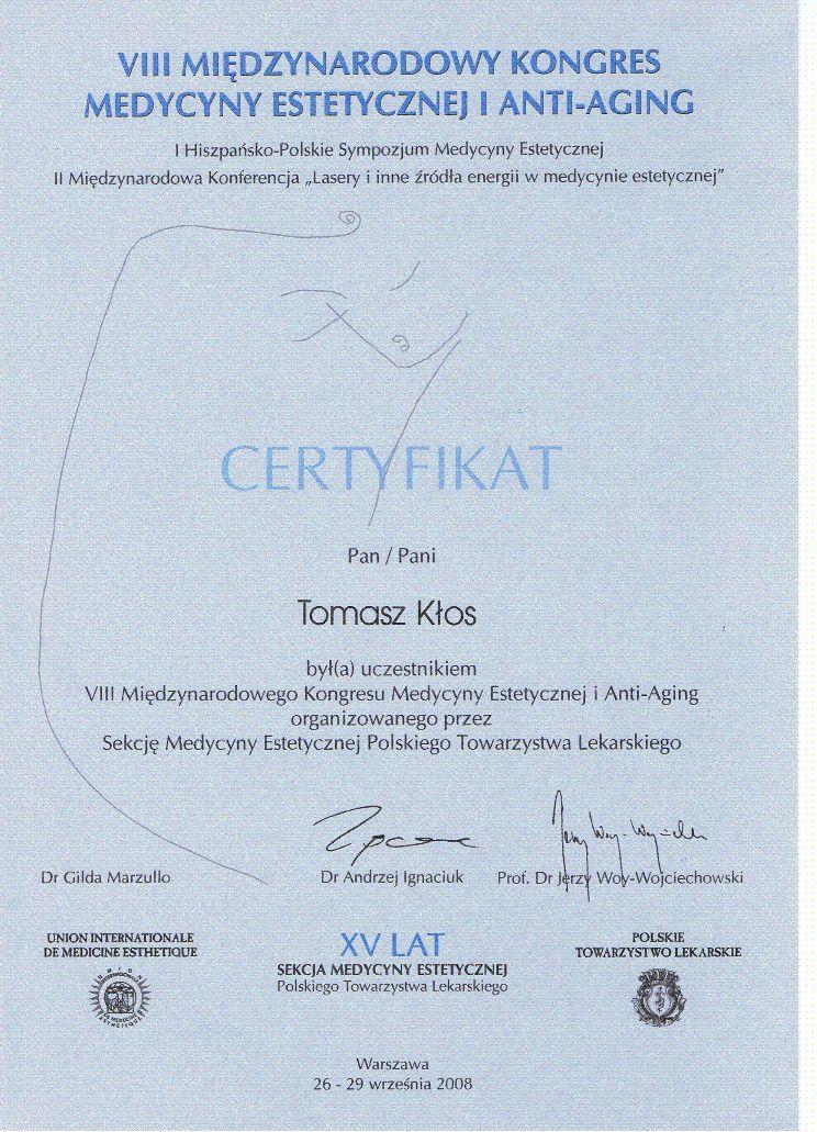 medycyna-estetyczna-certyfikat-10