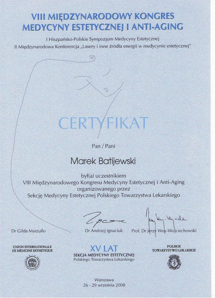 medycyna-estetyczna-certyfikat-11