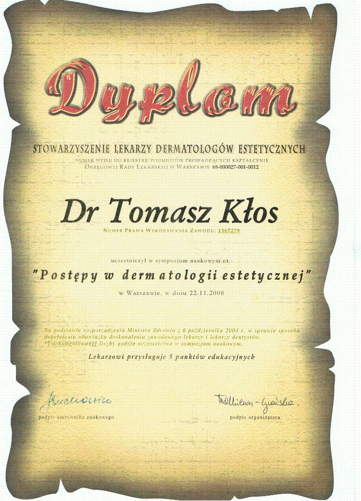 medycyna-estetyczna-certyfikat-12