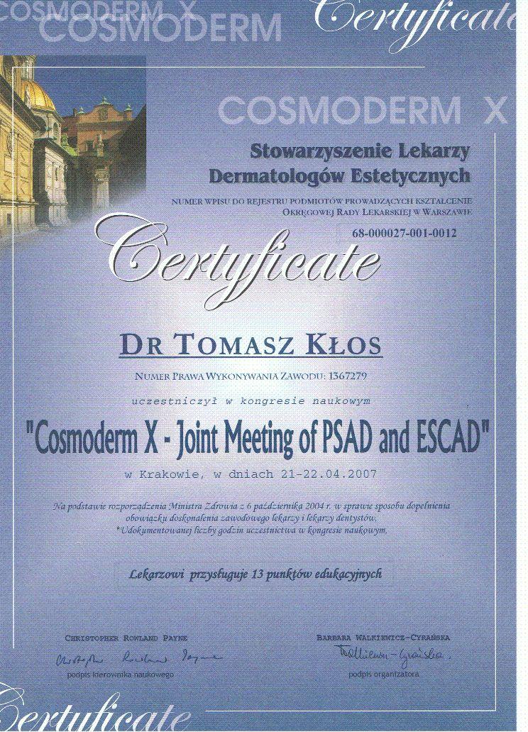 medycyna-estetyczna-certyfikat-13