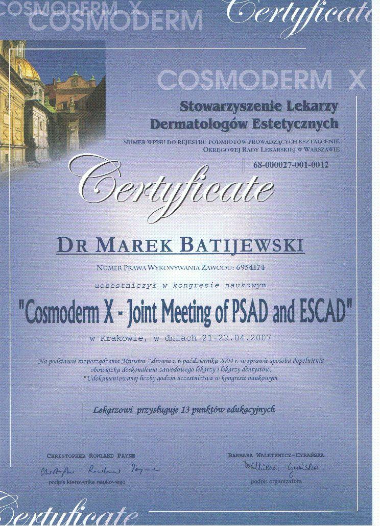 medycyna-estetyczna-certyfikat-14