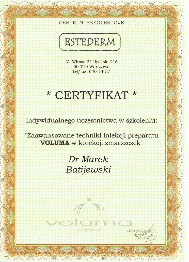 medycyna-estetyczna-certyfikat-16