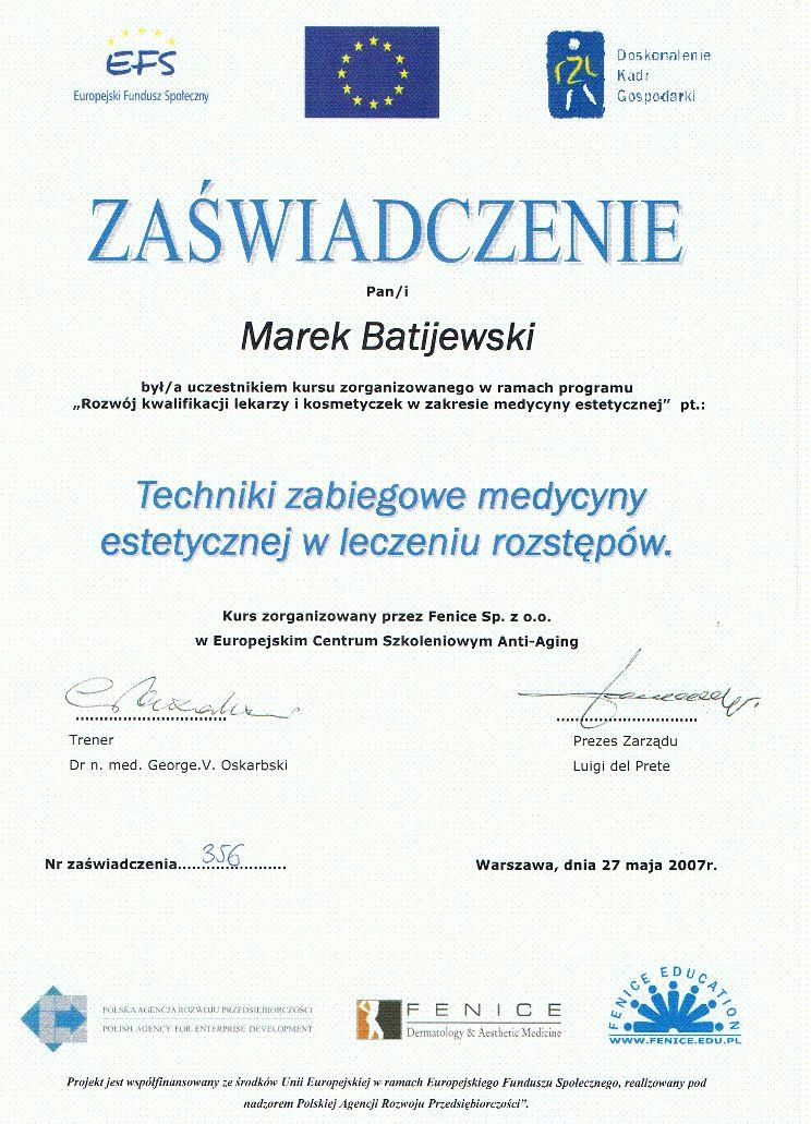 medycyna-estetyczna-certyfikat-18