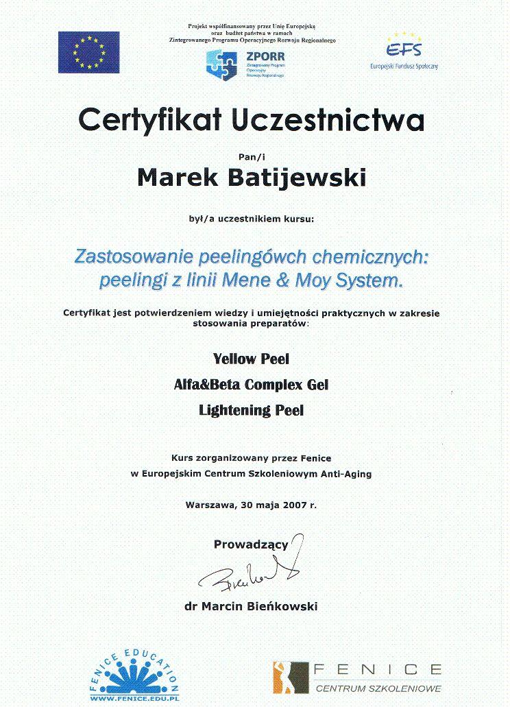 medycyna-estetyczna-certyfikat-19
