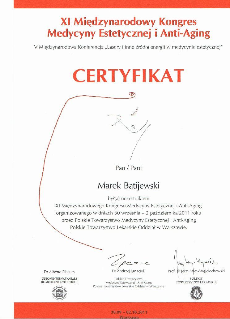 medycyna-estetyczna-certyfikat-2