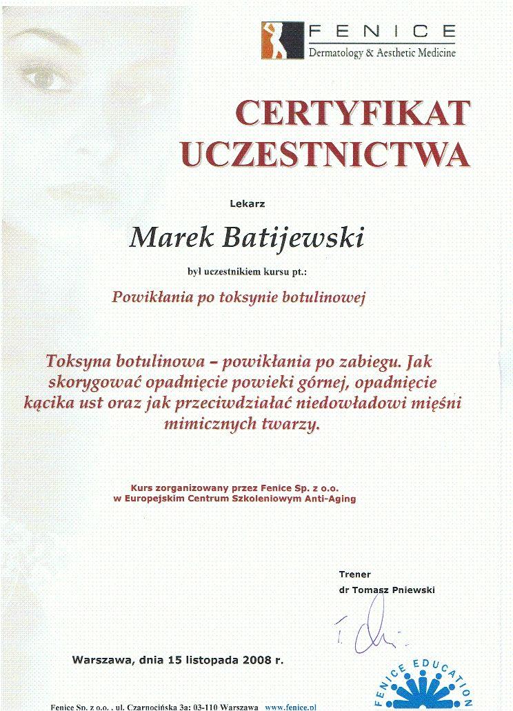 medycyna-estetyczna-certyfikat-20