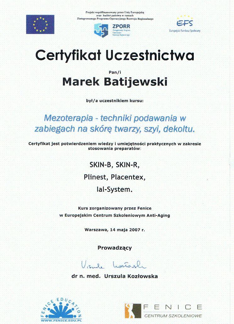 medycyna-estetyczna-certyfikat-21