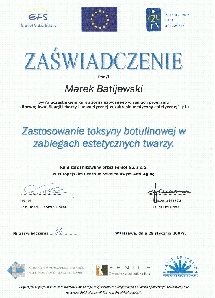 medycyna-estetyczna-certyfikat-25