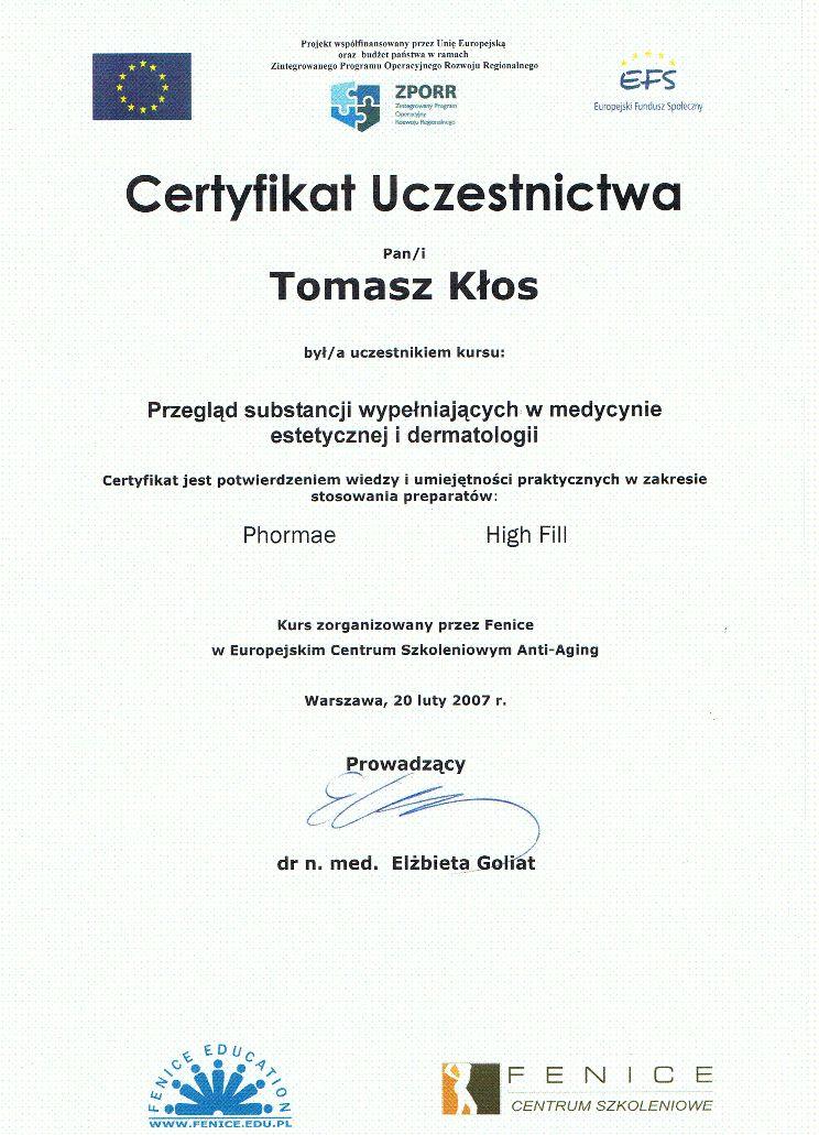 medycyna-estetyczna-certyfikat-26