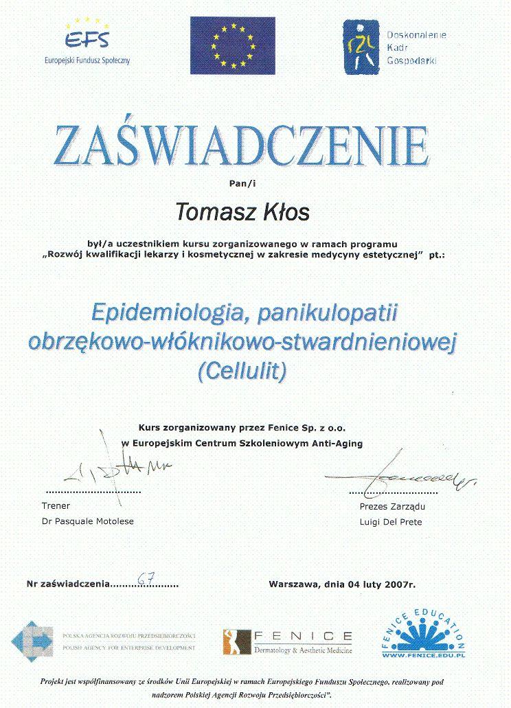 medycyna-estetyczna-certyfikat-27