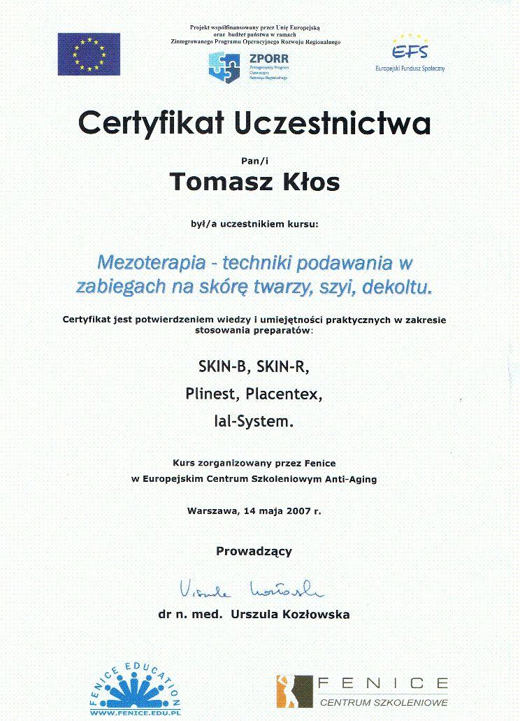 medycyna-estetyczna-certyfikat-28
