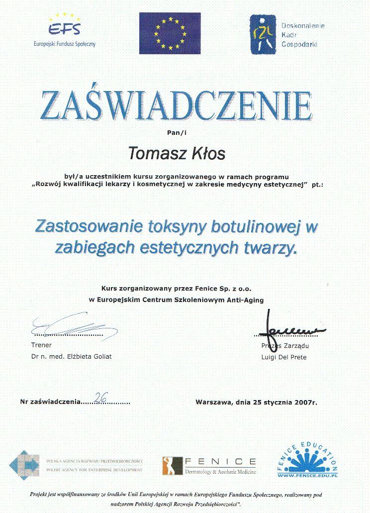 medycyna-estetyczna-certyfikat-29