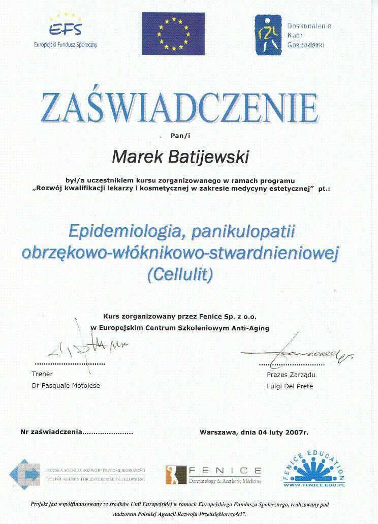 medycyna-estetyczna-certyfikat-30