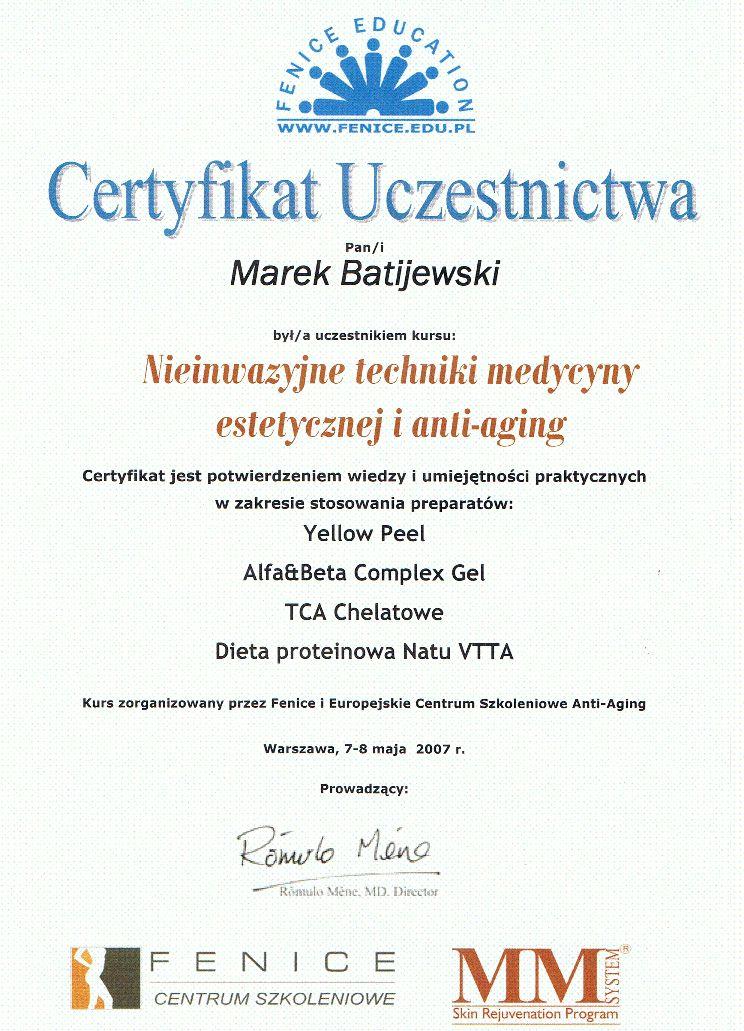 medycyna-estetyczna-certyfikat-31