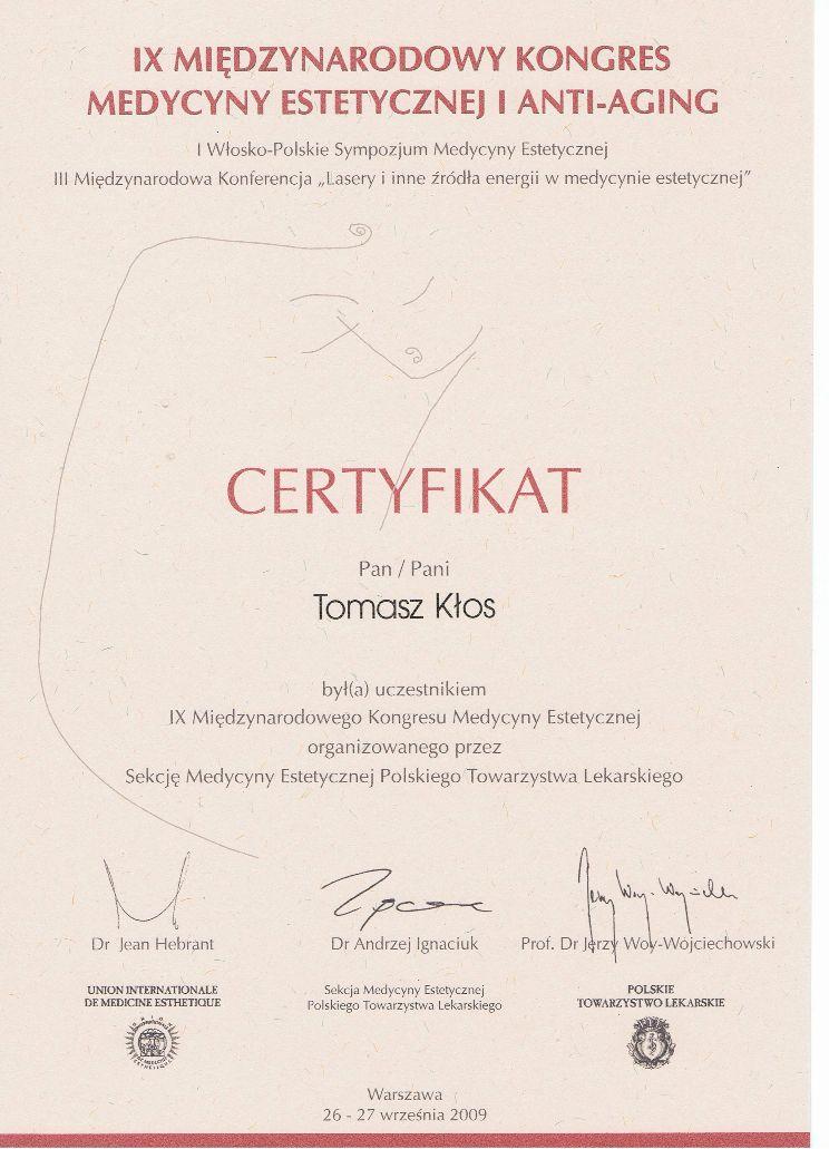 medycyna-estetyczna-certyfikat-32
