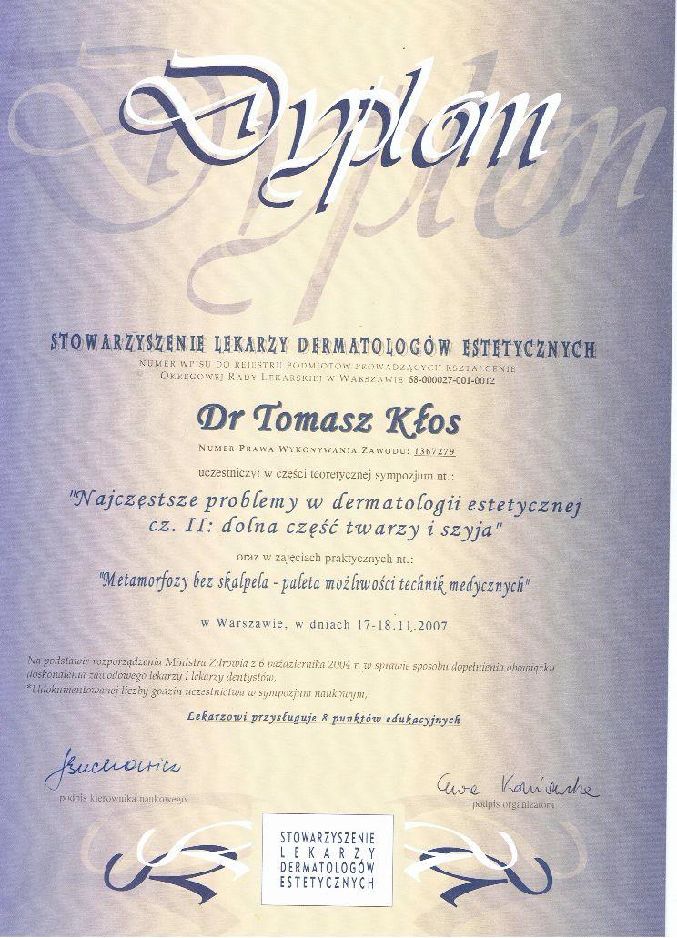 medycyna-estetyczna-certyfikat-33