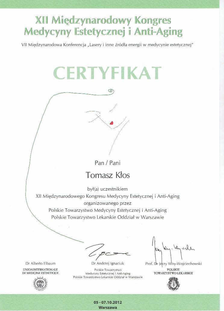 medycyna-estetyczna-certyfikat-34