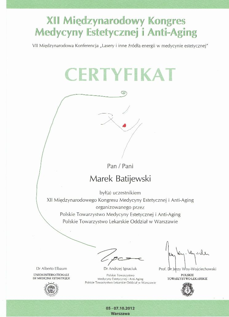 medycyna-estetyczna-certyfikat-35