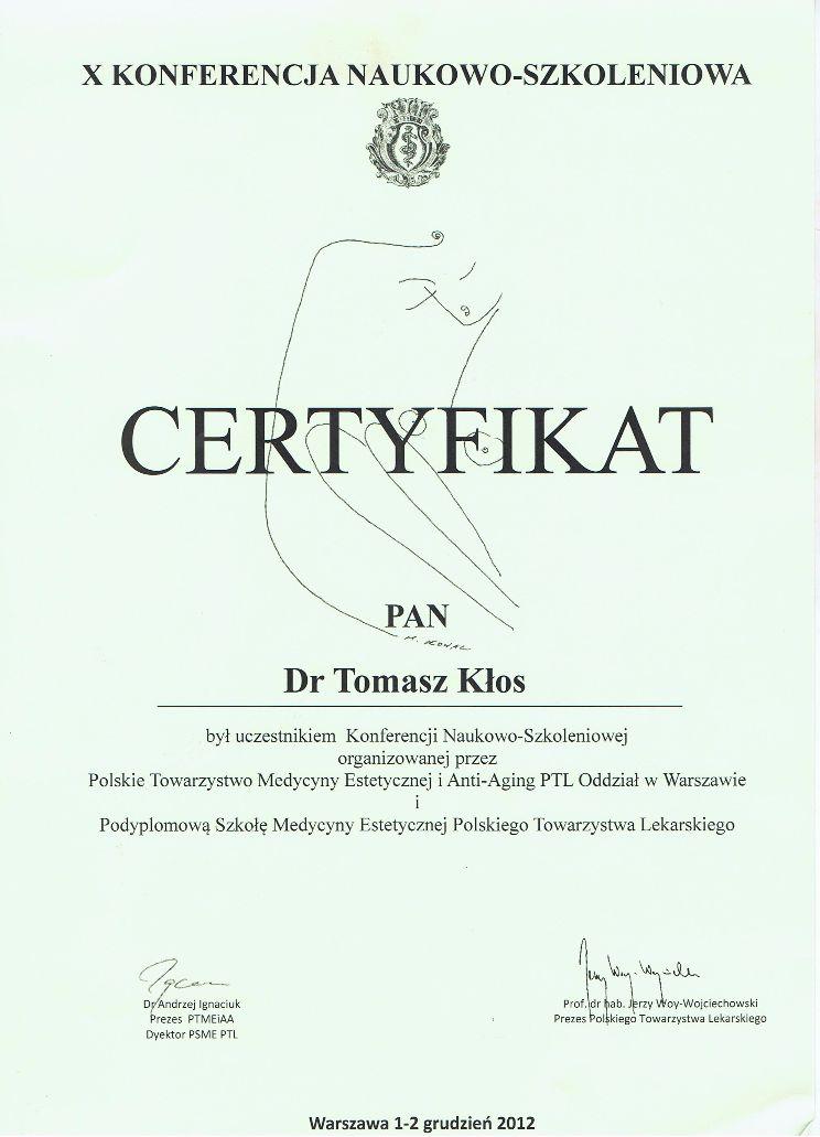 medycyna-estetyczna-certyfikat-36