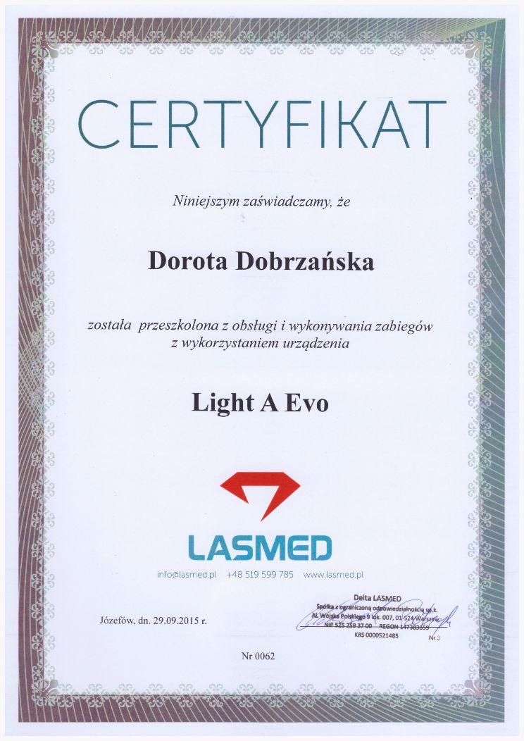 medycyna-estetyczna-certyfikat-37