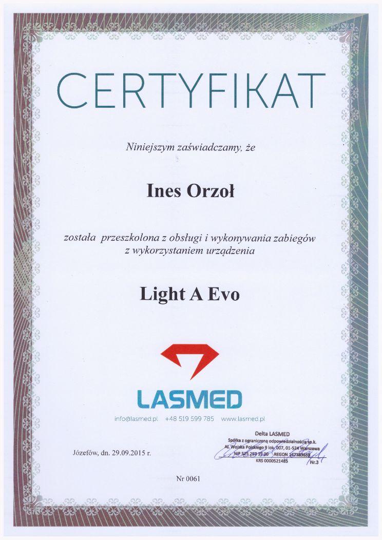 medycyna-estetyczna-certyfikat-38