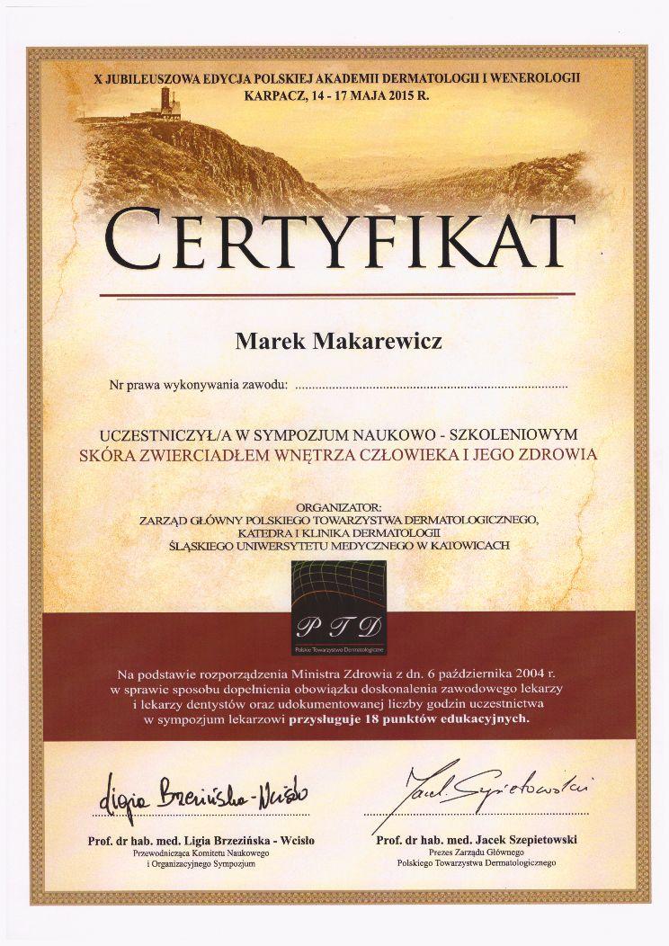medycyna-estetyczna-certyfikat-39