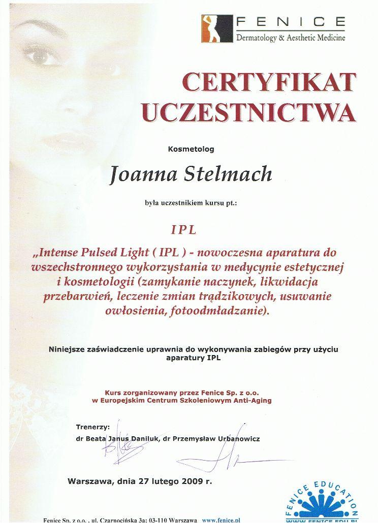 medycyna-estetyczna-certyfikat-4